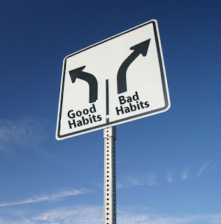 https://i1.wp.com/4.bp.blogspot.com/_795oy3tg_5k/SWbDRFZ35TI/AAAAAAAAAjE/CYqlwCpE3dk/s320/good+habits+bad+habits.jpg