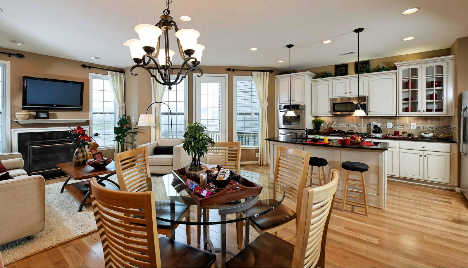 County Brambleton An Award Winning Planned Community In Southeastern Loudoun That Is Now Home To More Than 2 000 Residents Welcomes Van Metre Homes