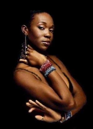 the truth india arie free mp3 download