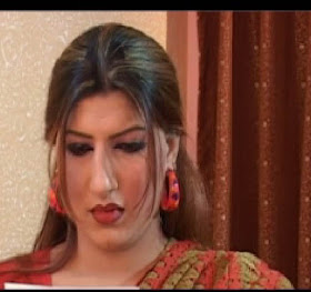 The Best Artis Collection: New Pictures Of Semi Khan (NONO