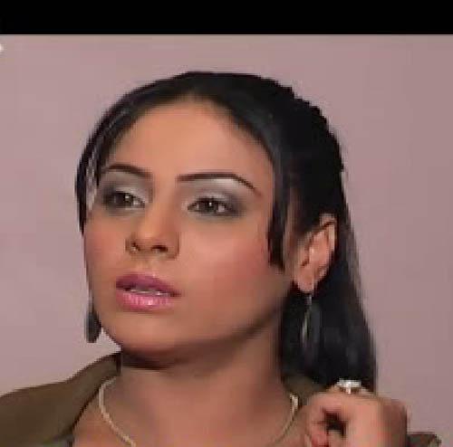GEBELET: Pashto Film Actress Mina Naz New Photos With Sexy