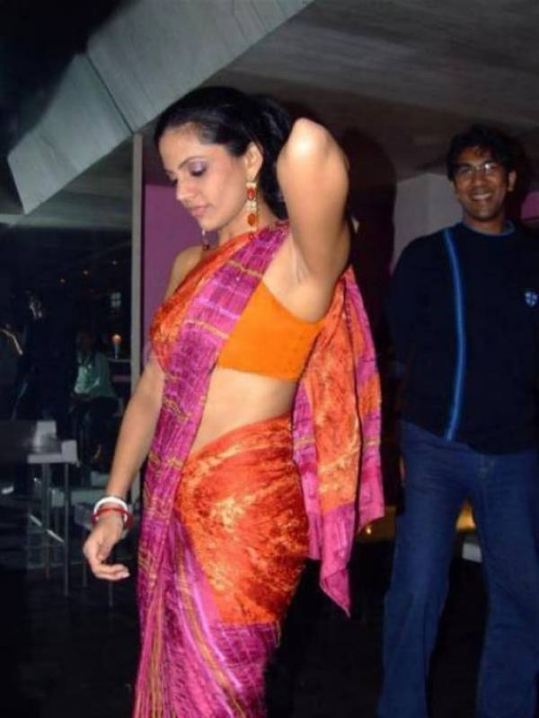 Smart move pooja bedi sells mother's house