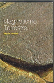 Magnetismo...