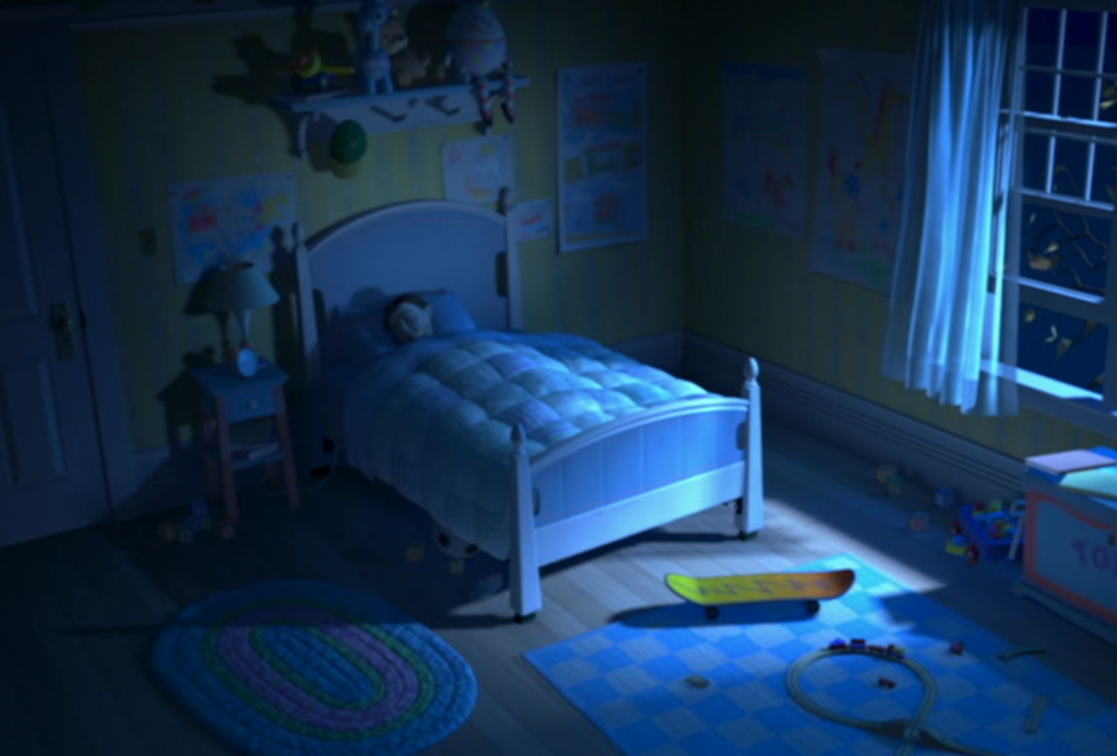 monsters inc bedroom wyton major project research monsters inc 12654
