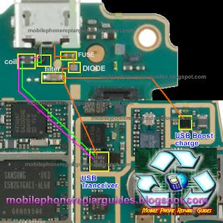 need nokia pc suite usb device not recognized MultiPad Visconte According