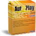 AutoPlay Media Studio v7.5.1008.0