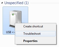 Usb cricut driver expression