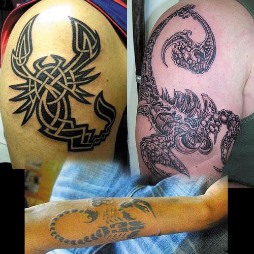 Spate Fete Tatuaje Poze