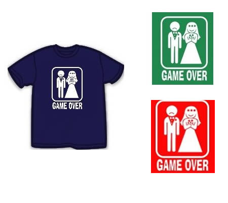 Funny t-shirts for men