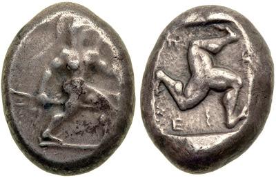 Estater de Aspendos