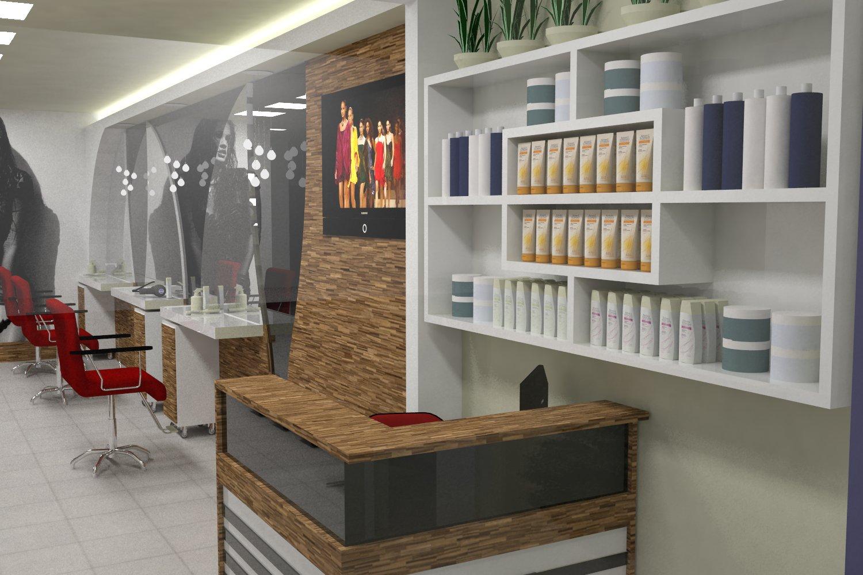 Studium Interior Design: