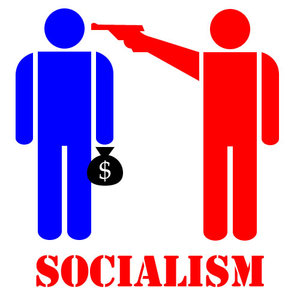 https://i2.wp.com/4.bp.blogspot.com/_7FVuXpI6EoE/R9yfQQqwuEI/AAAAAAAAAJA/8lDXn6FXej4/s1600/Socialism_by_miniamericanflags.jpg