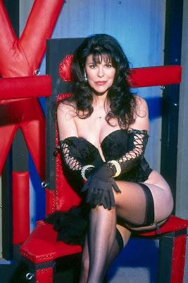 Ona Zee Own Production Pics Porn Pictures  XXX Photos  Sex Images     Ona Z