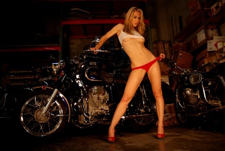 dreamz cars: HARLEY DAVIDSON SEXY GIRLS MODELS