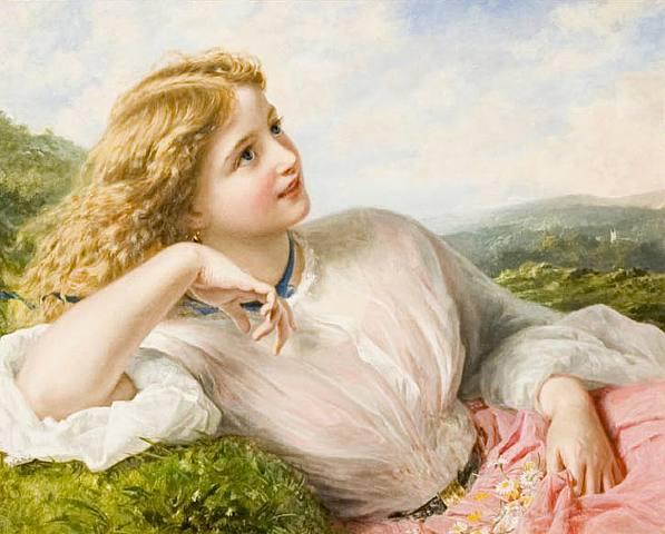 [artwork_images_119688_463683_sophie-anderson.jpg]