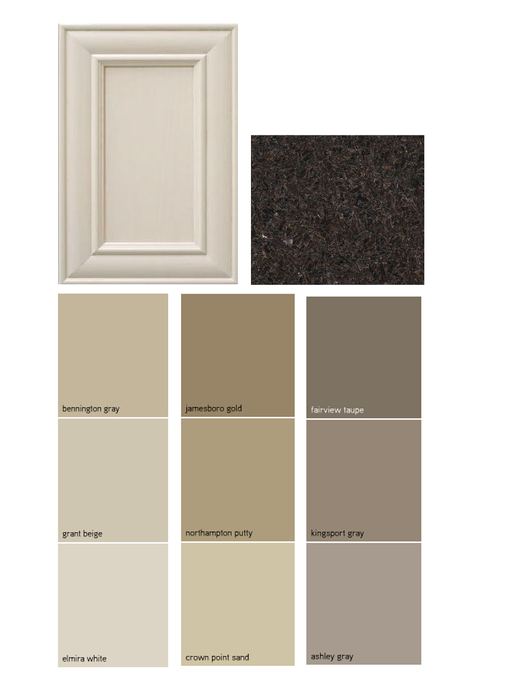 White Paint Colors For Kitchen Cabinets Carmens Corner Still Looking For The Right Paint Color