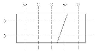 HOK BIM Solutions: Creating matchlines in Revit