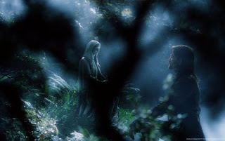 Desktop Wallpapers The Lord Of The Rings The Fellowship Of