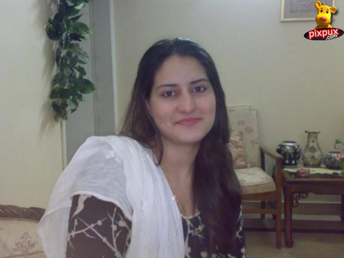Sexy Pakistani Hot Girls Nude Photos Of Pakistani Girls-1284