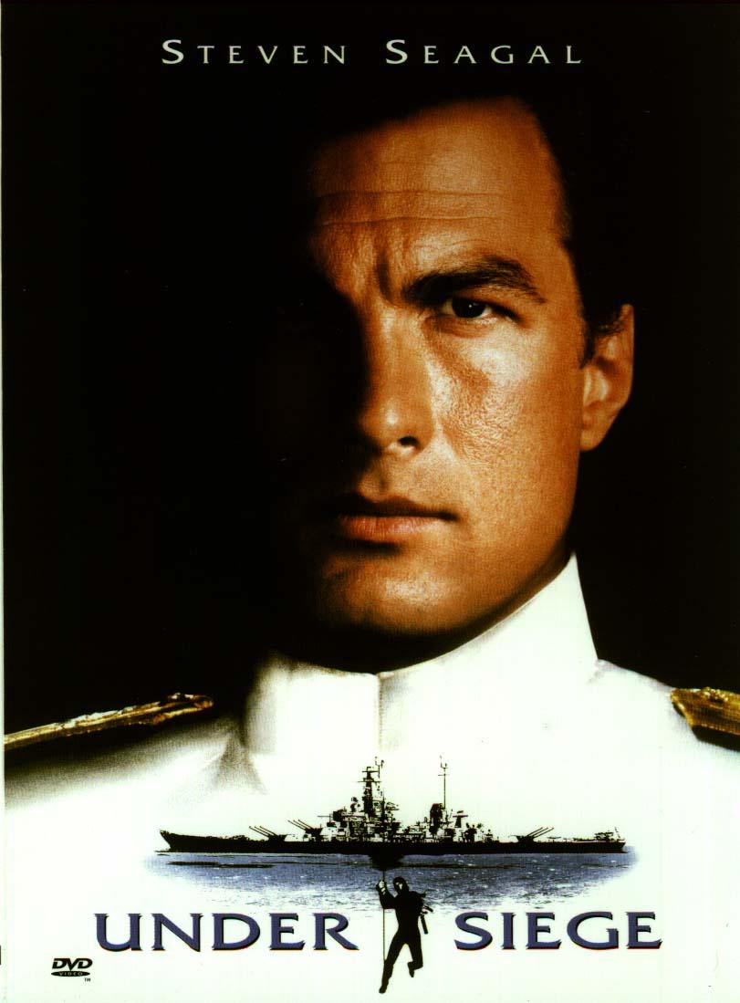 Movies In The Attic: U...