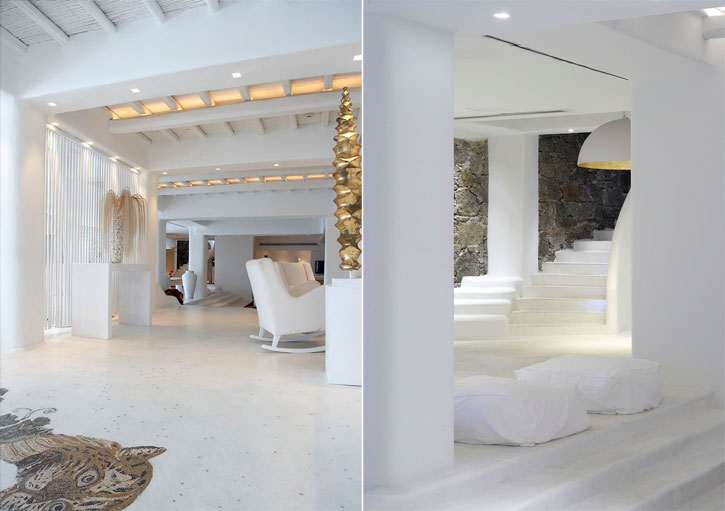Modern interior designs for hotels decor10 blog