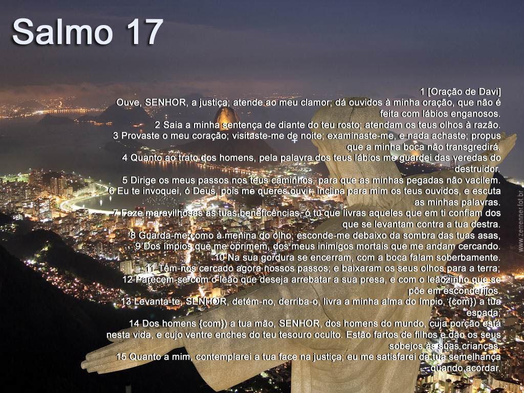 salmo - photo #35