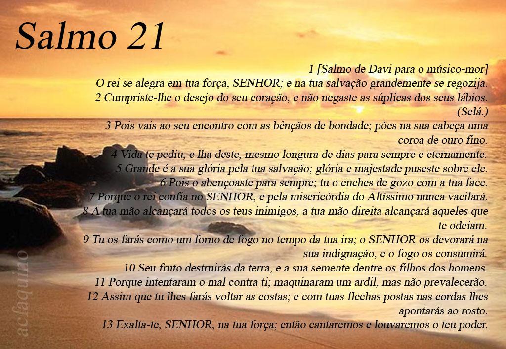 salmo - photo #18