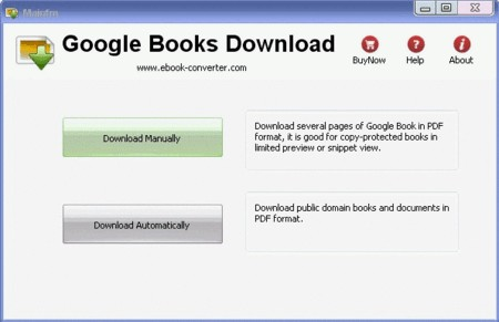 Book pdf any for