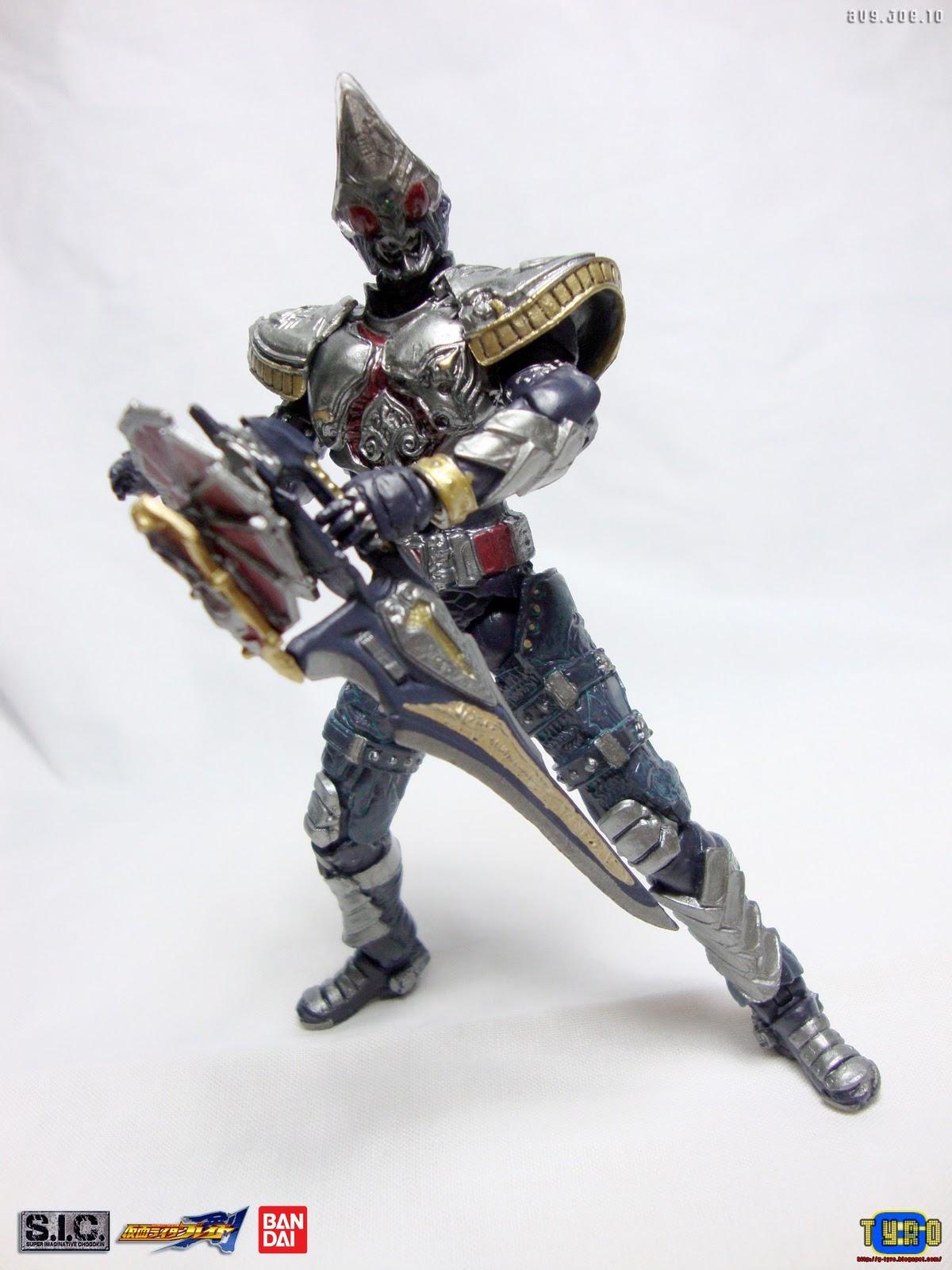 💐 Free download kamen rider build episode 16 | Kamen Rider Build