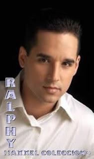 Ralphy Rodriguez Menudomania Total: Ral...