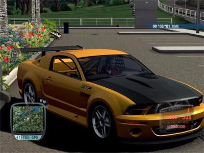 http://4.bp.blogspot.com/_7OSyHHWcfeg/Sc7qQQ3auOI/AAAAAAAAB04/thdmWRMaak0/s400/Test+Drive+Unlimited+!!.JPG