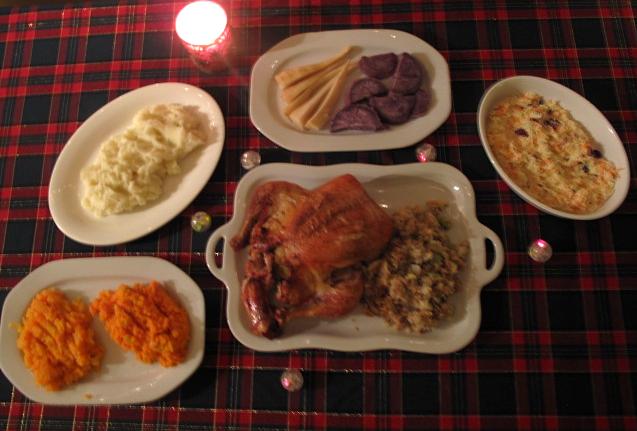 somerville kitchen: December 2010