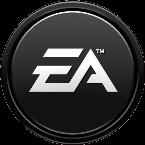 Pályázat menete A pályázat témája  Electronic Arts Magyarország meztervezés 3a7536fe3e