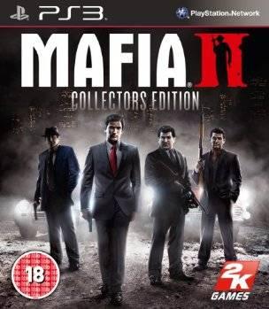 mafia 2 demo clubic