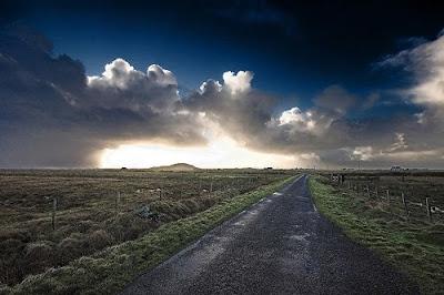 Road to successful investor