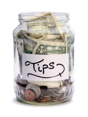 top-money-saving-tips