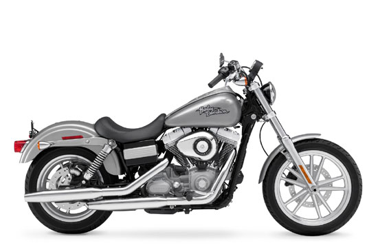 2009 Harley Davidson Fxd Dyna Super Glide Custom: Motorcycles Picture, USA Big Bicycles, Gambar Motor
