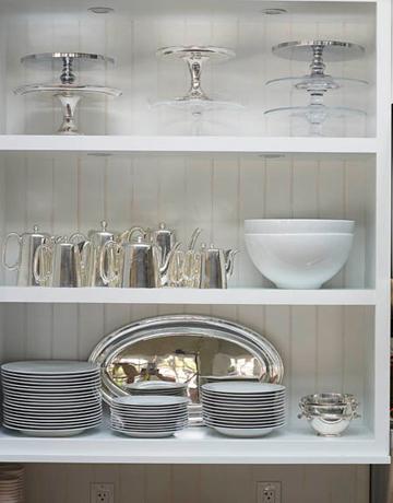 Kitchen Ideas From The Barefoot Contessa Beautifully Seaside
