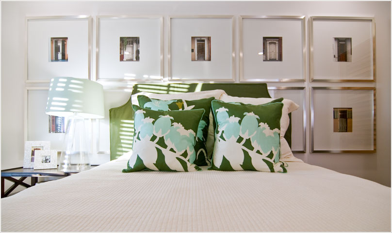 I Was Very Inspired By Their Beautiful Beach House Interiors And I Recently  Featured Their Work In The Texas Idea House.
