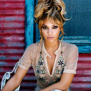 Beyonce video phone mp3 download
