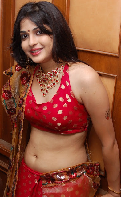 Hot Sexy Indian Desi Girls Photos Mallu Aunty-6007