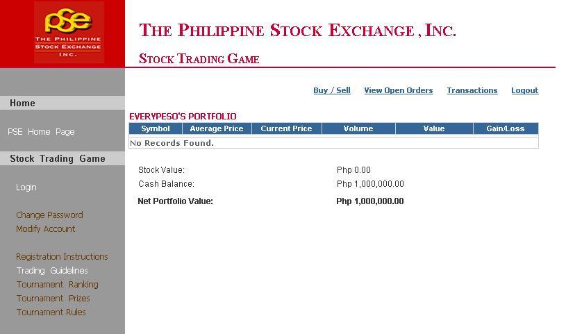 Best forex online broker philippines