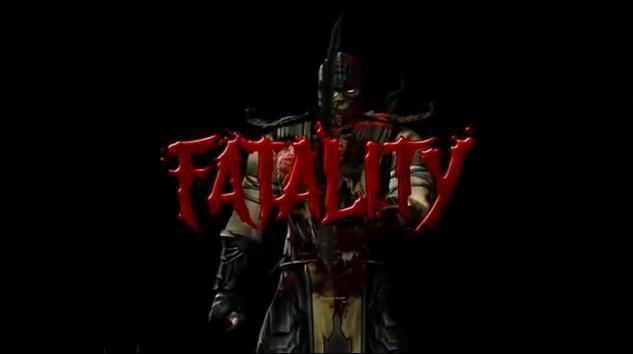 Nerdbastards Com Mortal Kombat 9