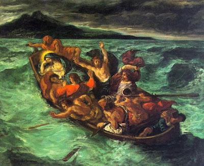 https://i2.wp.com/4.bp.blogspot.com/_7T5qhW2h2F4/SUT779V6C0I/AAAAAAAAA7k/i1sShwu97_c/s400/Eug_ne+Delacroix+-+Christ+on+the+Lake+of+Gennesaret.jpg