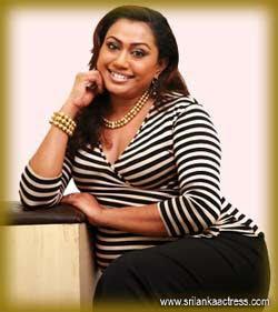 Sexy Photos Nirosha Virajini 14