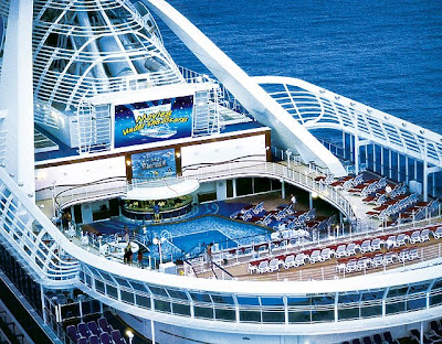 Cruise+Discounts