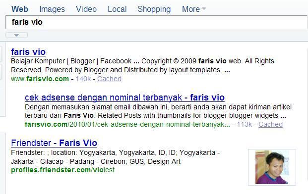 [yahoo-search.JPG]