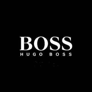 http://4.bp.blogspot.com/_7TmCvdntIBg/TAFFhALE-lI/AAAAAAAANsE/TyeStgEUjHs/s1600/Hugo+Boss.jpg