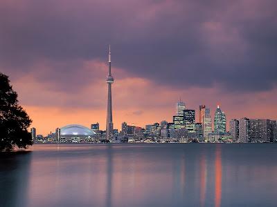 Canada ontario toronto girl webcam canadian - 5 4