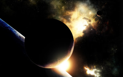 Inspiring Space Wallpapers Awesome Space Images Free